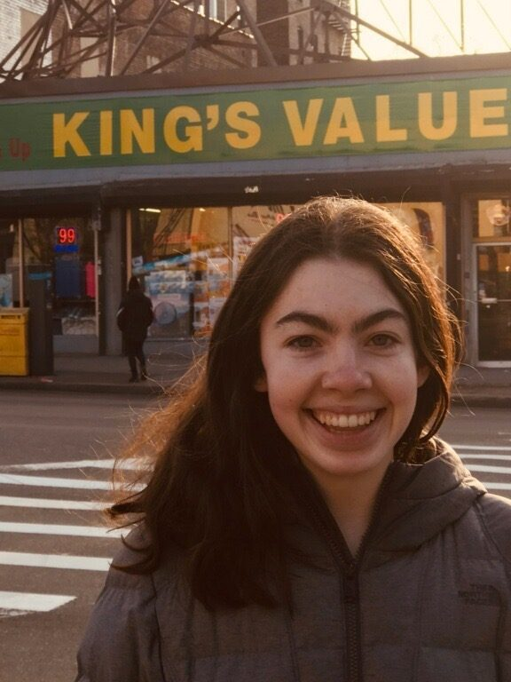 Kelly King is the Manager of NY State Regulations.  Learn more about her here!